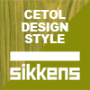 Cetol Design Style Impregnante Sikkens