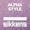 Alpha Style Decorativo Sikkens