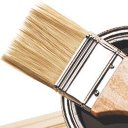 Prodotti per legno: Sikkens, Sayerlack, Geal e MaxMeyer