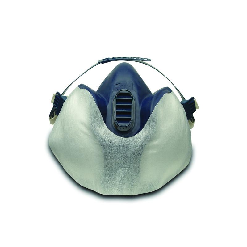 respiratore 3m 6941