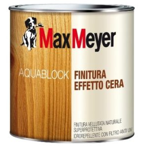 5LT MAX MEYER