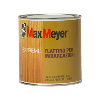 75 L MAX MEYER