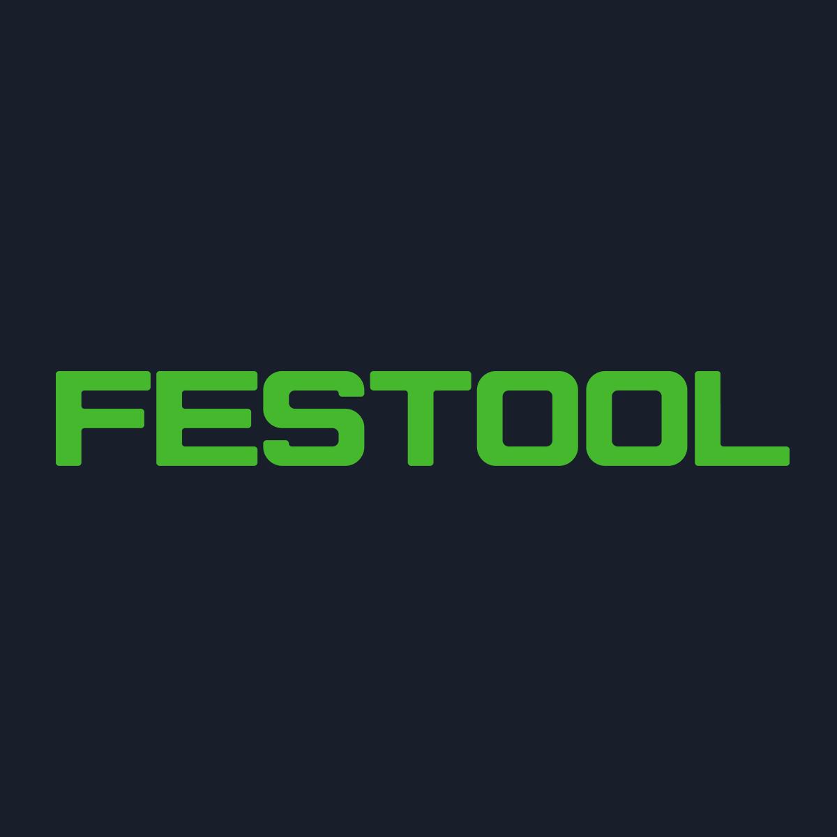 Utensili Festool: scopri i prodotti per Falegnameria, Carpenteria, Pittura, Ristrutturazione, Automotive