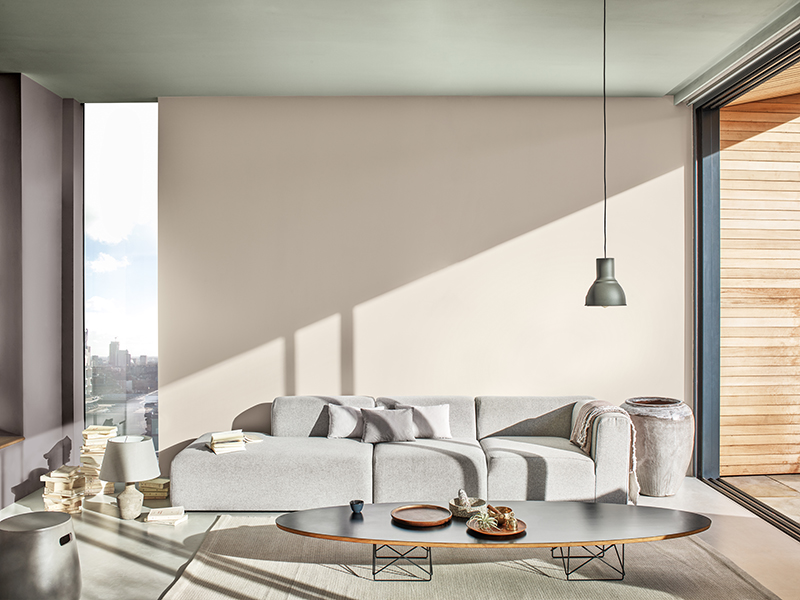 Sikkens Colori - Meaning Palette