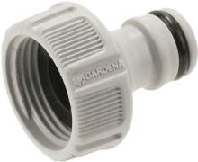 5mm G18201
